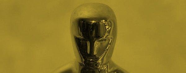 Ganadores de la 89ª edición de los Oscar