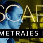 Oscar 2017: Nominados a Mejor Cortometraje de Ficción