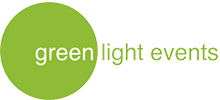Green Light Events