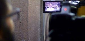 video-instituciones