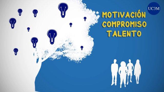 7º Concurso de Ideas UC3M