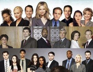 abogados en tleevision