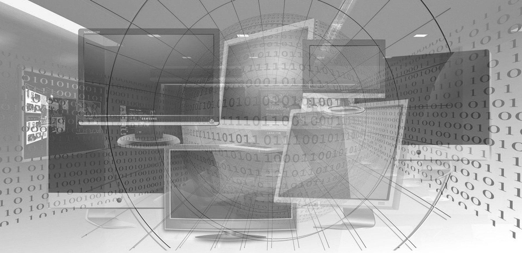 Plataformas alternativas para la difusión de vídeo
