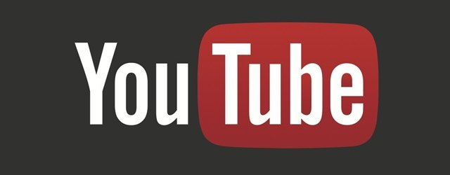 Youtube 6: Virales