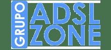 Grupo ADSL Zone