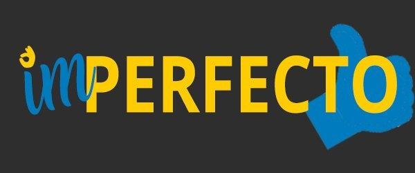 Marketing digital: las imperfecciones están de moda